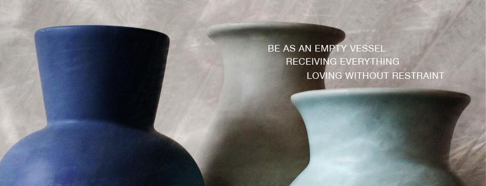 vases for ebm