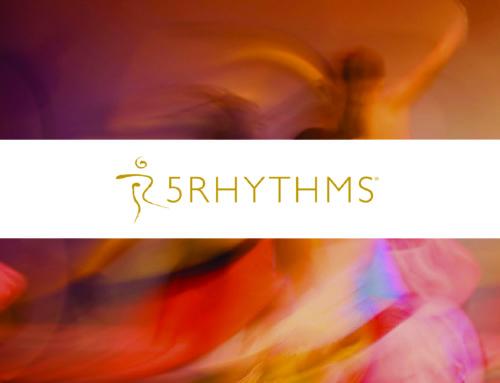 5Rhythyms Workshop with Nina Ejlskov – Cornwall